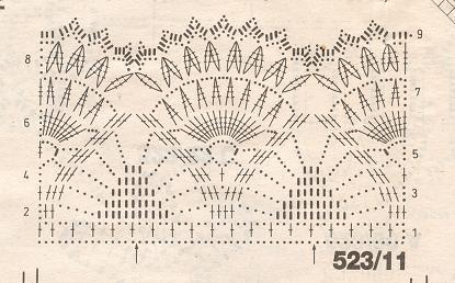 Niz kajma (415x258, 30Kb)