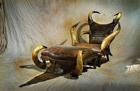 strange-furniture-uphaa_1 (450x295, 26Kb)