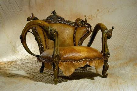strange-furniture-uphaa_12 (450x299, 26Kb)