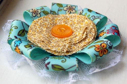 Make-fabric-flowers-5[4] (500x333, 60Kb)