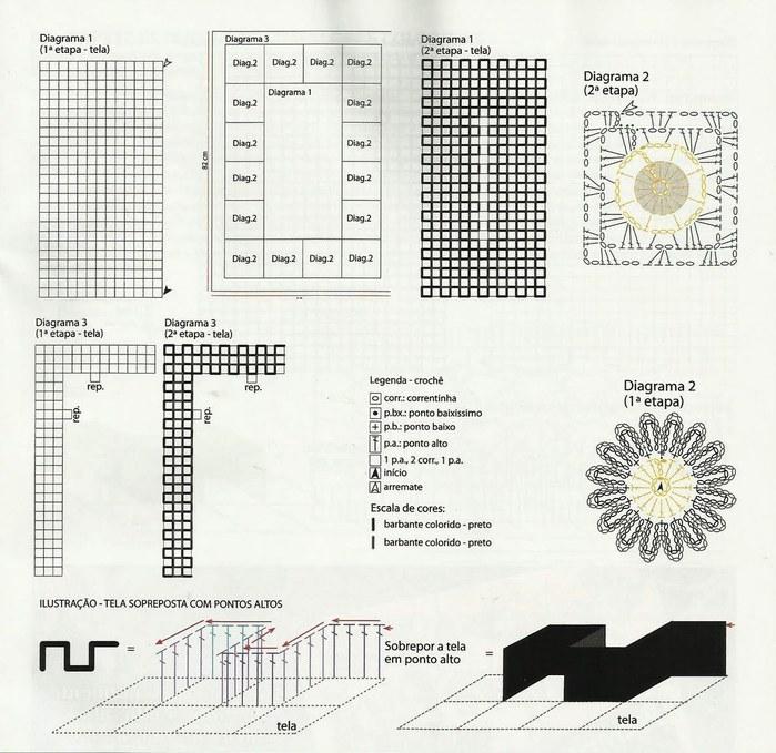 16 (700x679, 119Kb)