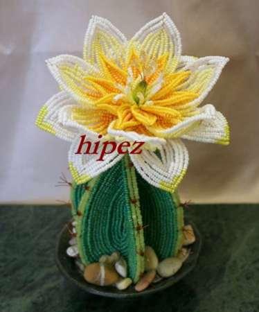 kaktus_iz_bisera_1 (374x450