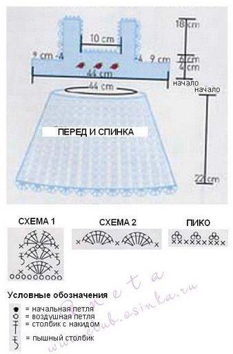 esquema do vestido1 (338x512, 31Kb)