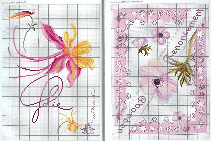 Langage des Fleurs 5 (700x468, 176Kb)