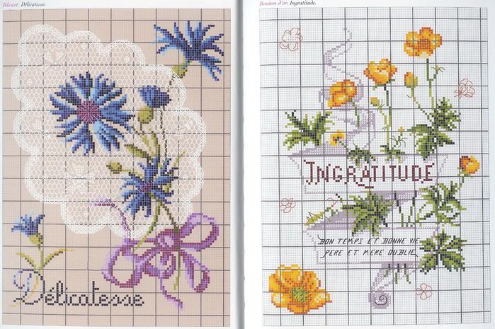 Langage des Fleurs 6 (700x465, 175Kb)