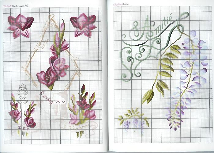 Langage des Fleurs 11 (700x502, 165Kb)