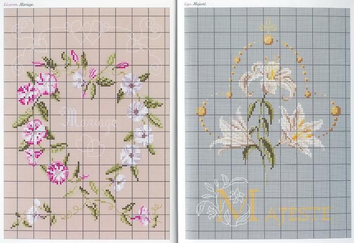 Langage des Fleurs 15 (700x480, 150Kb)