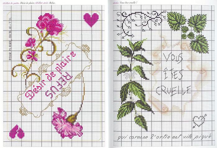 Langage des Fleurs 19 (700x478, 179Kb)