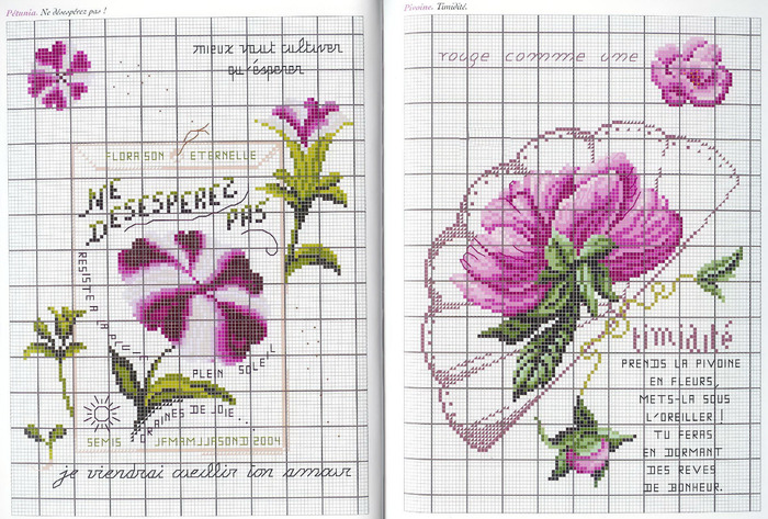 Langage des Fleurs 21 (700x473, 172Kb)