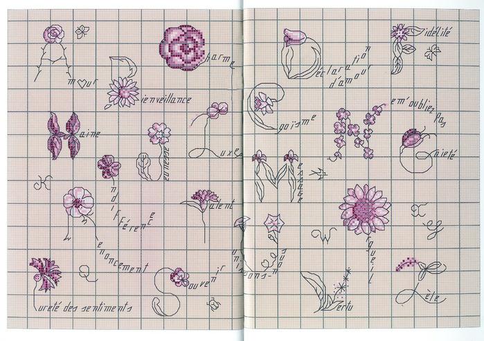Langage des Fleurs 27 (700x493, 172Kb)