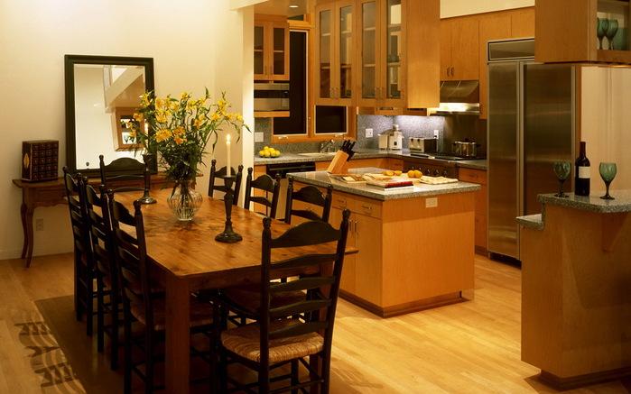 Кухня и столовая 76024817_large_Image_513
