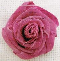 Flor_de_Fita-_Rosa__Pink_Rose (195x200, 10Kb)