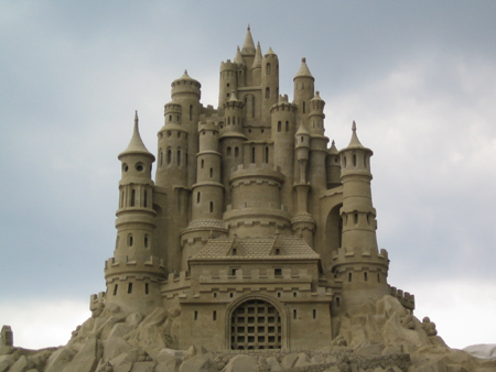 Sand_Castle_by_Suzuko42 (450x338, 122Kb)