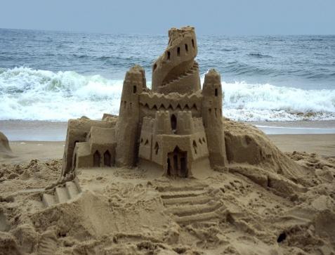 sand-castle (477x363, 69Kb)