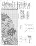 Превью 69 (548x700, 205Kb)