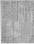 Превью 85 (535x700, 360Kb)