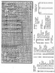 Превью 90 (523x700, 277Kb)