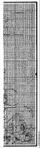 Превью 92 (188x700, 115Kb)
