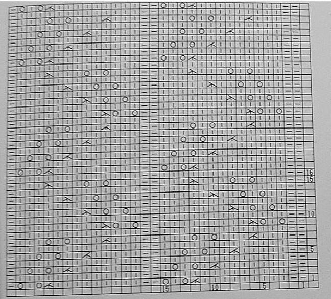 узор-листья-спицами (648x584, 166Kb)