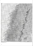 Превью 8 (510x700, 386Kb)