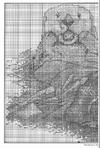Превью 9 (470x700, 291Kb)