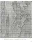 Превью 10 (542x700, 470Kb)