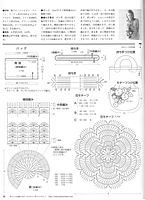 200110--35708495-200 (145x200, 7Kb)