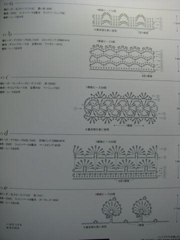 biser.info_19246608234a2e3c8832009_t[1] (360x480, 22Kb)