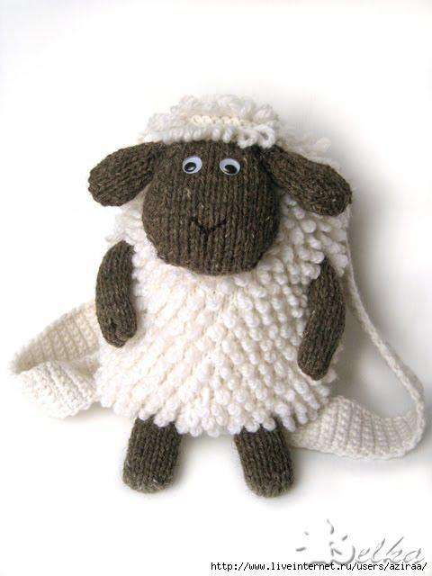 Sheep_backpack_1 (480x640, 104Kb)