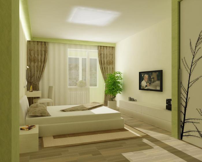 очень маленькие спальни дизайн фото.