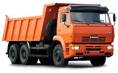kamaz-6520 (400x250, 27Kb)