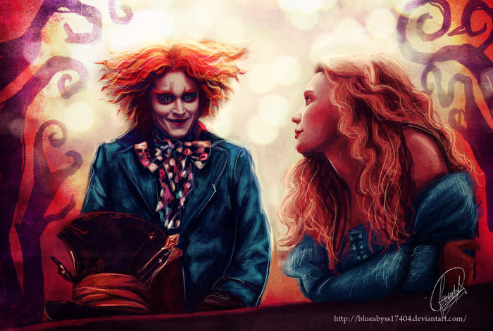 3168886_Alice_and_the_Hatter_by_blueabyss17404 (700x471, 102Kb)