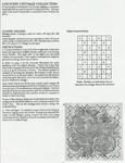 Превью 8 (537x700, 479Kb)