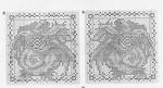 Превью 10 (700x378, 233Kb)