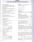 Превью 5 (569x700, 316Kb)