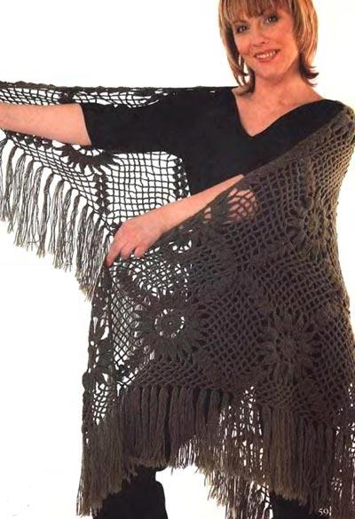shawl01_02 (400x585, 48Kb)