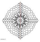 Превью shawl01_02_shema2 (428x446, 106Kb)