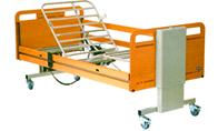 Кровати медицинские функциональные (196x118, 32Kb)