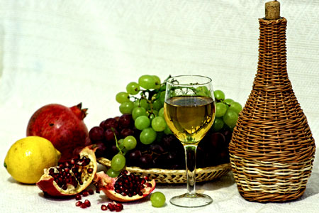 vino (450x300, 46Kb)