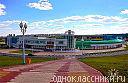 Превью Дворец спорта Горняк (128x83, 5Kb)