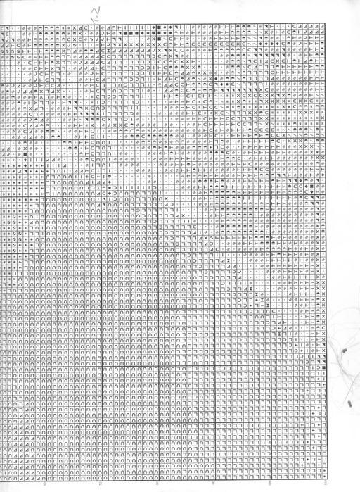 03 (512x700, 182Kb)