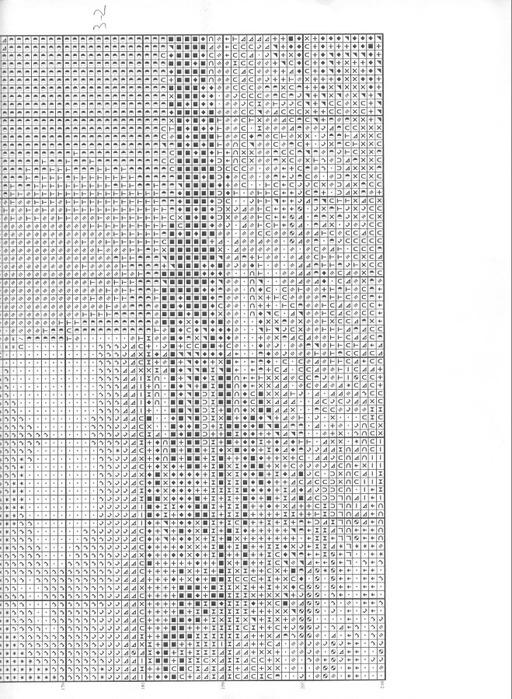 07 (512x700, 154Kb)