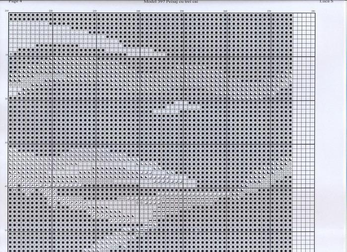 4 (700x508, 217Kb)