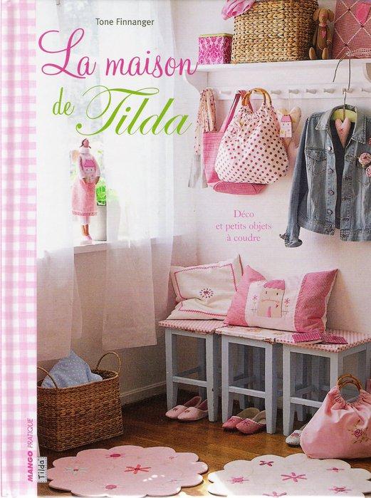 La Maison de Tilda (521x700, 92Kb)