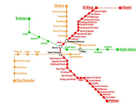 4384242_Metro_Cairo_MAP (448x336, 27Kb) .
