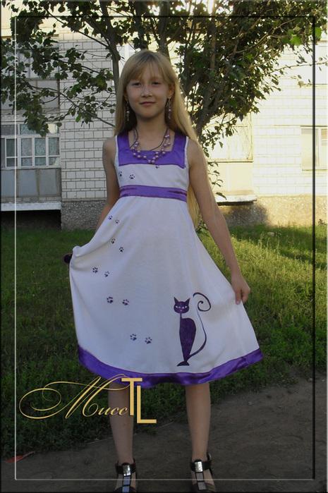 платье3 (465x700, 167Kb)