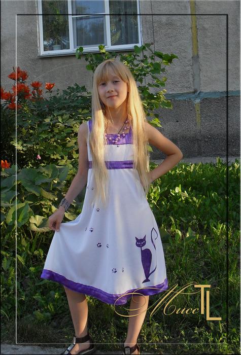 платье2 (475x700, 168Kb)