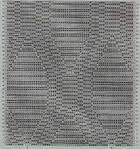 Превью 2 (657x700, 660Kb)