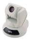 IP-видеокамера (62x84, 8Kb)