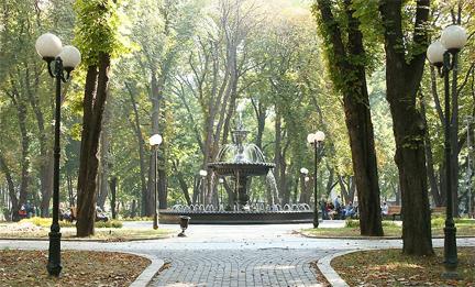 mariinsky_park 2 (432x261, 183Kb)